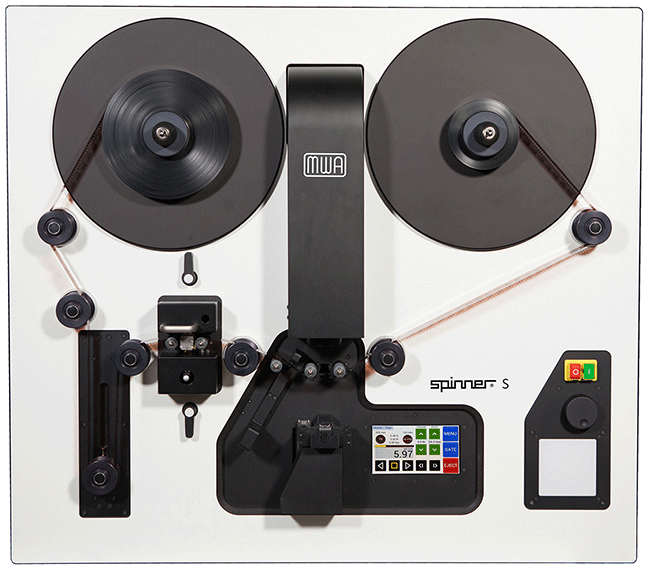 Telecinema scanner laser 35mm 16mm 8mm super 8