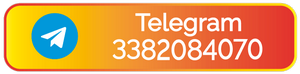 Telegram maurocomodi +39 3382084070