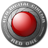 Noleggio rental affitto hire Red One
