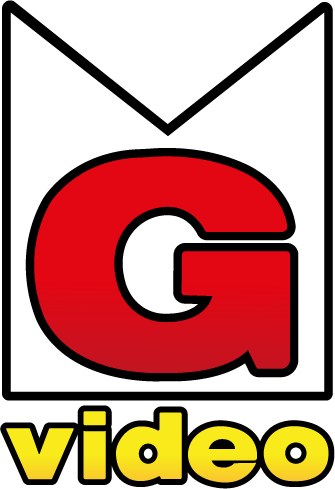 MGvideo logo