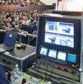 Service video ob van per eventi live