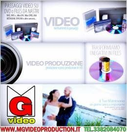 volantino mgvideoproduction